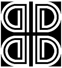 Gerald McDonald Logo