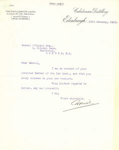 History-Distillers-letter-19170112